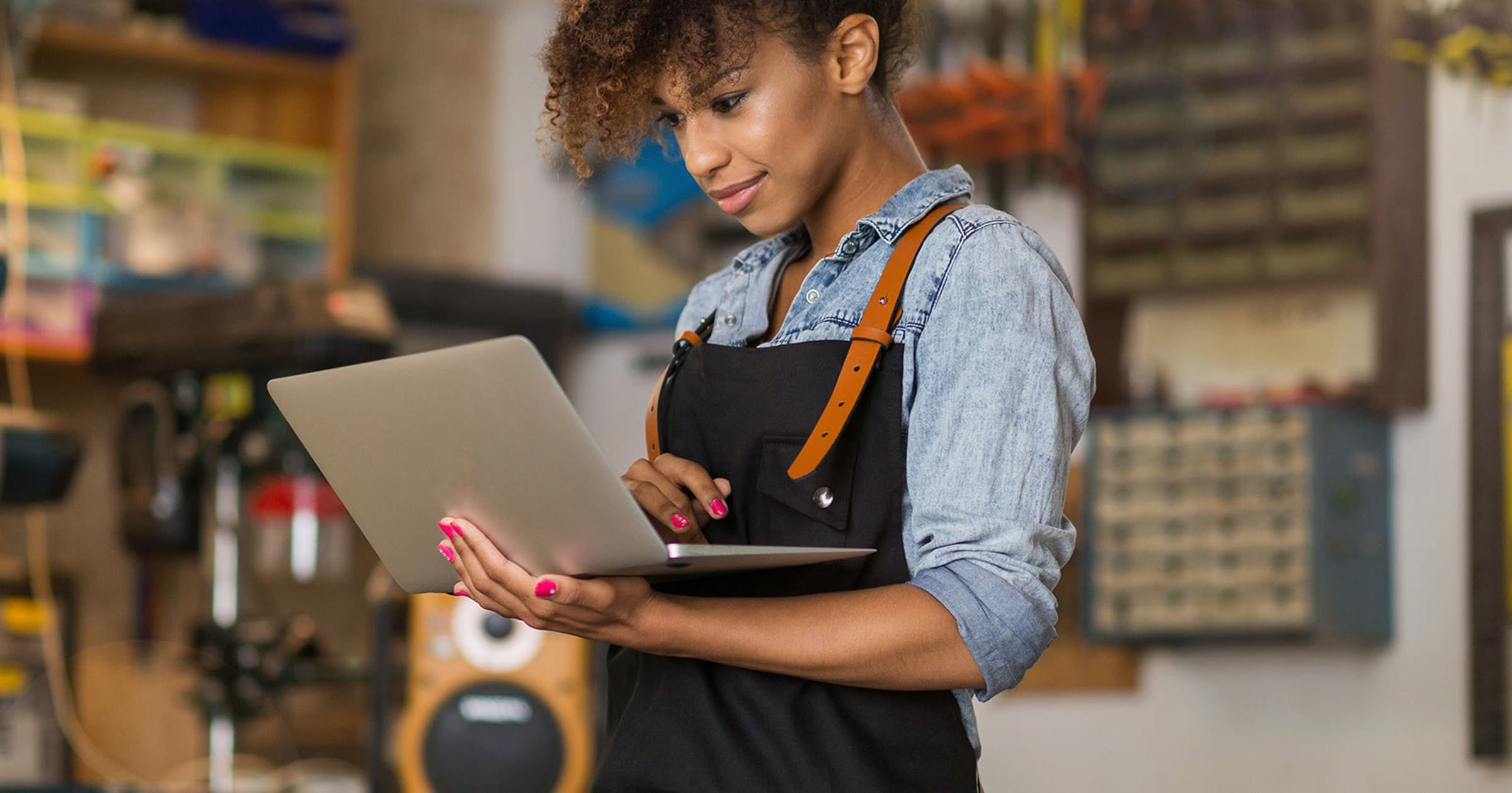 A Beginner's Guide to Hiring Employees for a Small Business